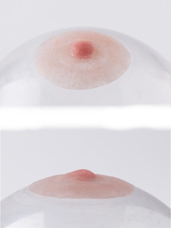 natural - pink