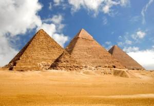 egyptjpg